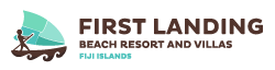 First Landing Resort Fiji